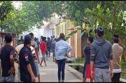 Tawuran Antar-Warga Desa di Cirebon Semakin Beringas