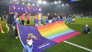 Troy Deeney: Ada Pemain Biseksual dan Gay di Setiap Klub