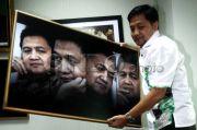 Masyumi Reborn, PBB Tegaskan Ahmad Yani Bukan Anggota Partai Lagi