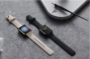 Sertifikasi 3C Beri Sinyal vivo Smartwatch Segera Merapat ke Pasar