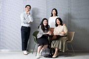 Cerita Desainer Samsung saat Mengembangkan Tampilan Antarmuka One UI 2