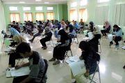 Kemenag Berikan Keringanan UKT bagi Mahasiswa PTKN