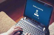 Kampus Wajib Terapkan Kuliah Online Selama Pandemi Corona