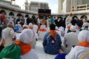 Perkuat Pengetahuan Jamaah, Kemenag Distribusikan Buku Manasik Haji