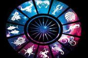 4 Alasan Aquarius Sangat Tertarik pada Taurus