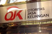 OJK Sebut Perbankan di Jawa Barat Tumbuh Positif