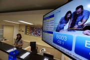 Bank bjb Siapkan Ekspansi Bisnis dengan Tingkatkan Pertumbuhan Kredit