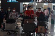 Pertahankan Bisnis, AP II Perketat Biaya Operasional di 19 Bandara