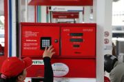 Harga BBM Belum Turun, Ini Penjelasan Bos Pertamina