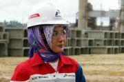 Dirut Pertamina Nicke Widyawati: Subholding Sudah Direncanakan Sejak 2016