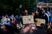 Dewan HAM PBB Gelar Pertemuan Khusus Bahas Rasisme dan Kebrutalan Polisi di AS