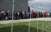 Lebih dari 1.000 Orang Kembali ke Suriah dari Jerman Sejak 2017