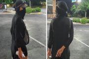Rusuh Atlanta AS: Pembakar Wendy Diburu dengan Hadiah Rp140 Juta