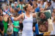Jakub Navara Bikin Dunia Dominika Cibulkova Tidak Sama Lagi
