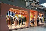 Hari Ini Mal dan Pusat Perbelanjaan di Bandung Mulai Buka