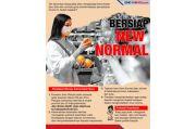 Pemprov-DPRD Jatim Matangkan Konsep Persiapan Hadapi New Normal