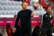 Di Ambang Juara, Bayern Versi Flick Lebih Baik dari Heynckes dan Guardiola?