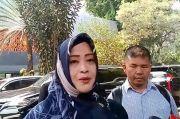 Pancasila Sudah Final, Tinggal Implementasi Yang Benar