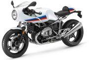Dituding Gunakan Bahan Kualitas Jelek, BMW Panggil 5 Model
