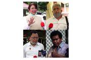 Diskusi Soal Papua Picu Polemik, UI Klaim Sudah Peringatkan BEM