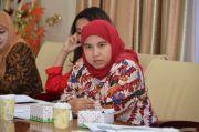 DPR Harap Calon Jamaah Pertimbangkan Tarik Dana Haji