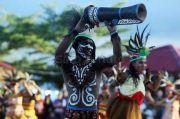 Warga Papua Ajak Semua Pihak Bersama Cegah Rasisme