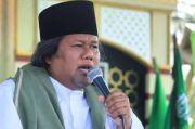 Gus Muwafiq Sebut Pancasila Mampu Satukan Ribuan Bangsa