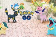 Cek Ponsel Anda, Game Pokemon GO Tak Lagi Mendukung Android 32-bit