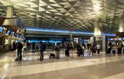 AP II Siapkan Inovasi Layanan Kesehatan dan Ritel di Bandara Soekarno-Hatta