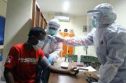 Australia-WHO Kerjasama Bantu Indonesia Perangi Covid-19