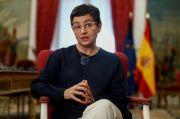 Ancam Aksi Balasan, Spanyol Akan Karantina Pengunjung dari Inggris