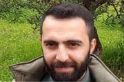 Agen Mossad Terlibat Pembunuhan Soleimani Dibayar Rp70,5 Juta/Bulan