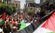 Hamas Serukan Persatuan Palestina Hadapi Rencana Aneksasi Israel