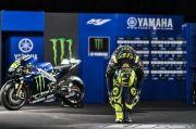 Jelang Balapan Perdana MotoGP 2020, Yamaha Kesulitan Bawa Kru ke Eropa