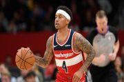 Bursa Transfer Dimulai, 5 Pebasket Ini Jadi Incaran Klub NBA