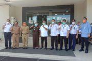 Kejari Makassar Berhasil Selamatkan 15 Aset Negara Milik PIP