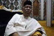 Ajak Ormas Islam Kawal RUU HIP, Wantim MUI Waspadai Pengesahan Diam-diam