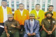 Koalisi Sipil Desak Pengadilan Bebaskan Tapol Papua