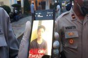Tanpa Sebab, Ketua RT di Palmerah Ditusuk Remaja hingga Tewas