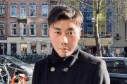 Polisi Limpahkan Berkas Kasus Narkoba Roy Kiyoshi ke Kejaksaan