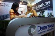 Danareksa Investment Menjaring Momentum di Tengah Wabah
