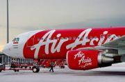 AirAsia Indonesia Umumkan Fleksibilitas Perpanjangan Tiket