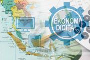 Keuntungan Program e-Smart UKM di Era Digital