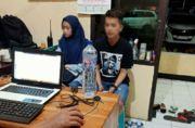 Polisi Periksa 14 Saksi Terkait Pernikahan Sesama Wanita di Soppeng