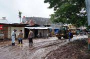 Baznas Salurkan Bantuan untuk Korban Banjir di Bantaeng dan Jeneponto