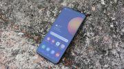 Begini Hasil Foto Triple Camera Samsung Galaxy M11