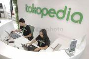 Sidang Mediasi Komunitas Konsumen Indonesia-Tokopedia Dijadwalkan Hari Ini