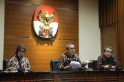KPK Rekomendasikan Kartu Prakerja Dialihkan ke Kemnaker dan Libatkan BNSP