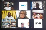 Penerapan Otonomi Khusus di Papua oleh Pemerintah Diapresiasi