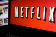 Tak Berkontribusi ke Negara, Kerja Sama Netflix Dinilai Janggal